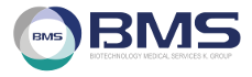 Biotechnology Medical Services K. Group (BMSK)